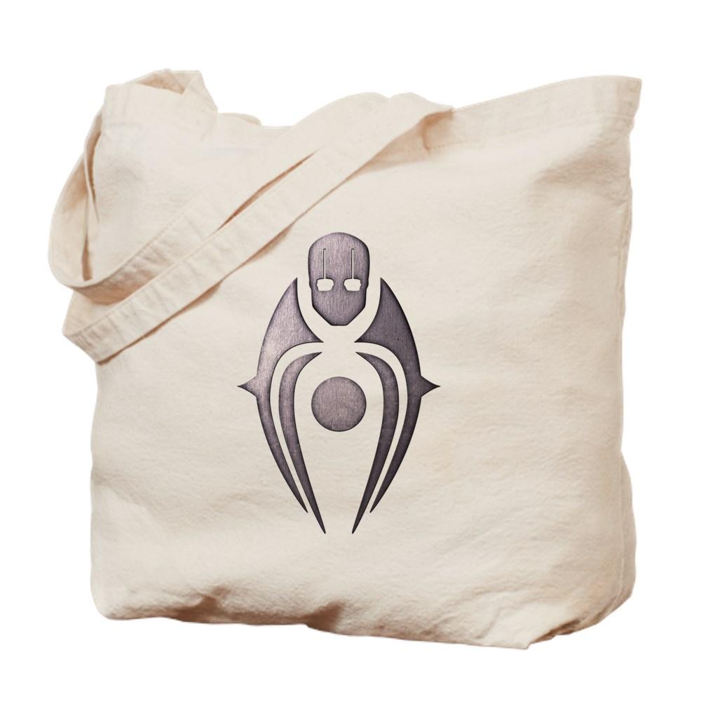 MKX Faction Brotherhood of Shadow Tote Bag