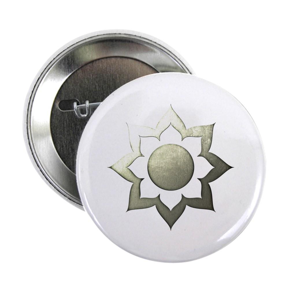 MKX Faction White Lotus 2.25