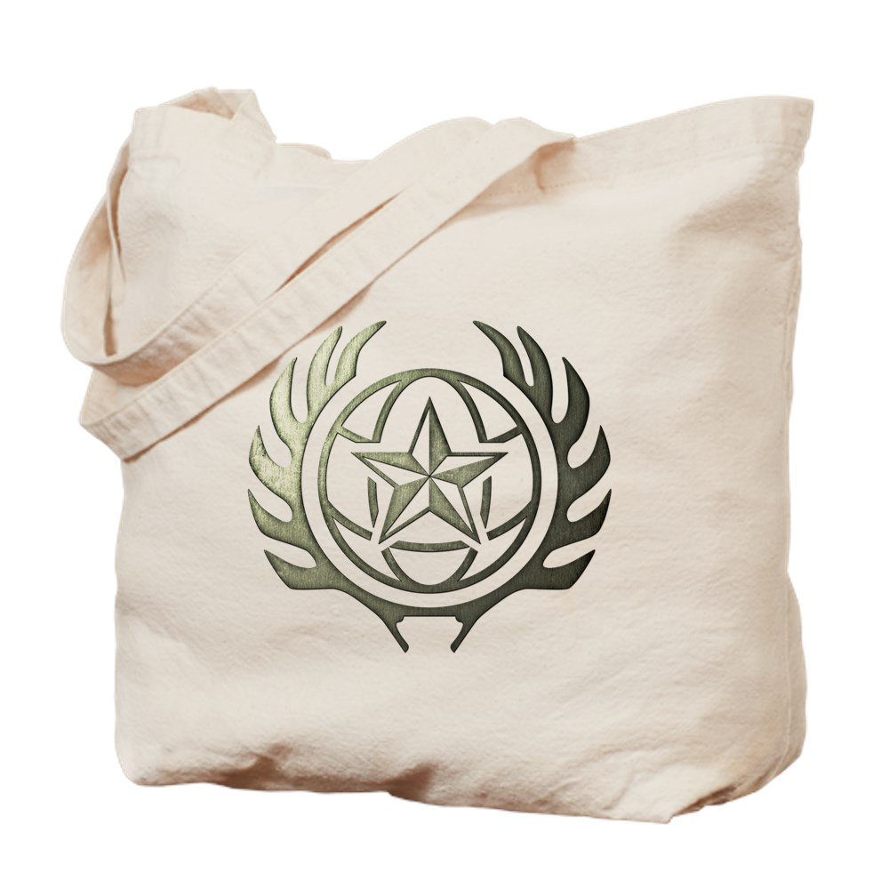 MKX Faction Special Forces Tote Bag