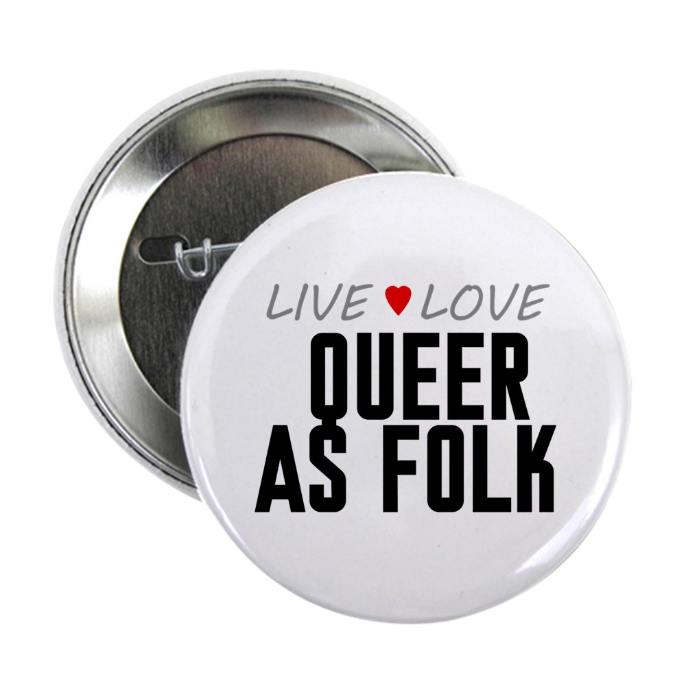 Live Love Queer as Folk  2.25