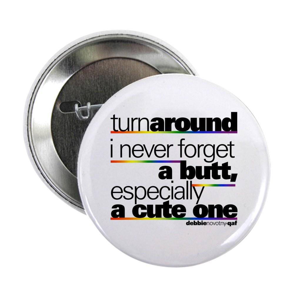 Turn Around... 2.25
