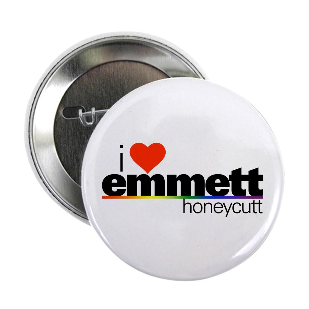 I Heart Emmett Honeycutt 2.25