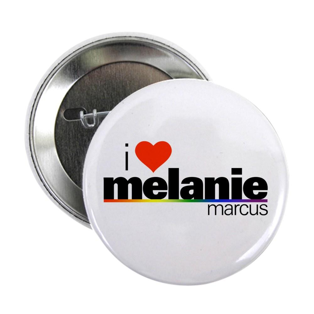 I Heart Melanie Marcus 2.25