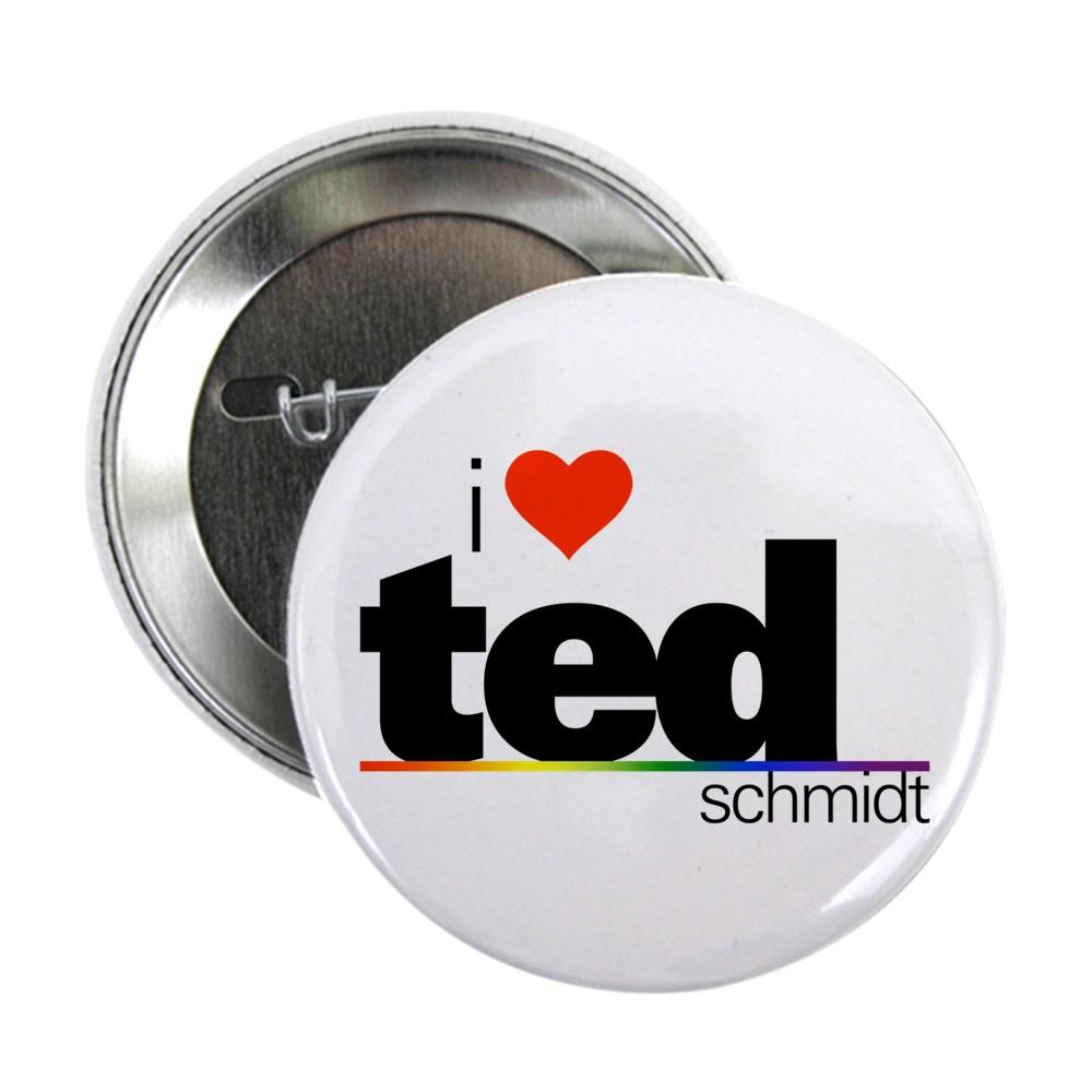 I Heart Ted Schmidt 2.25
