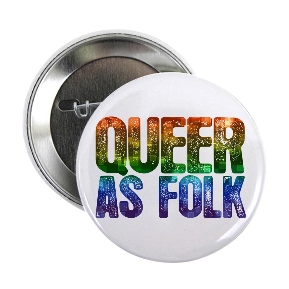 Rainbow Queer as Folk 2.25