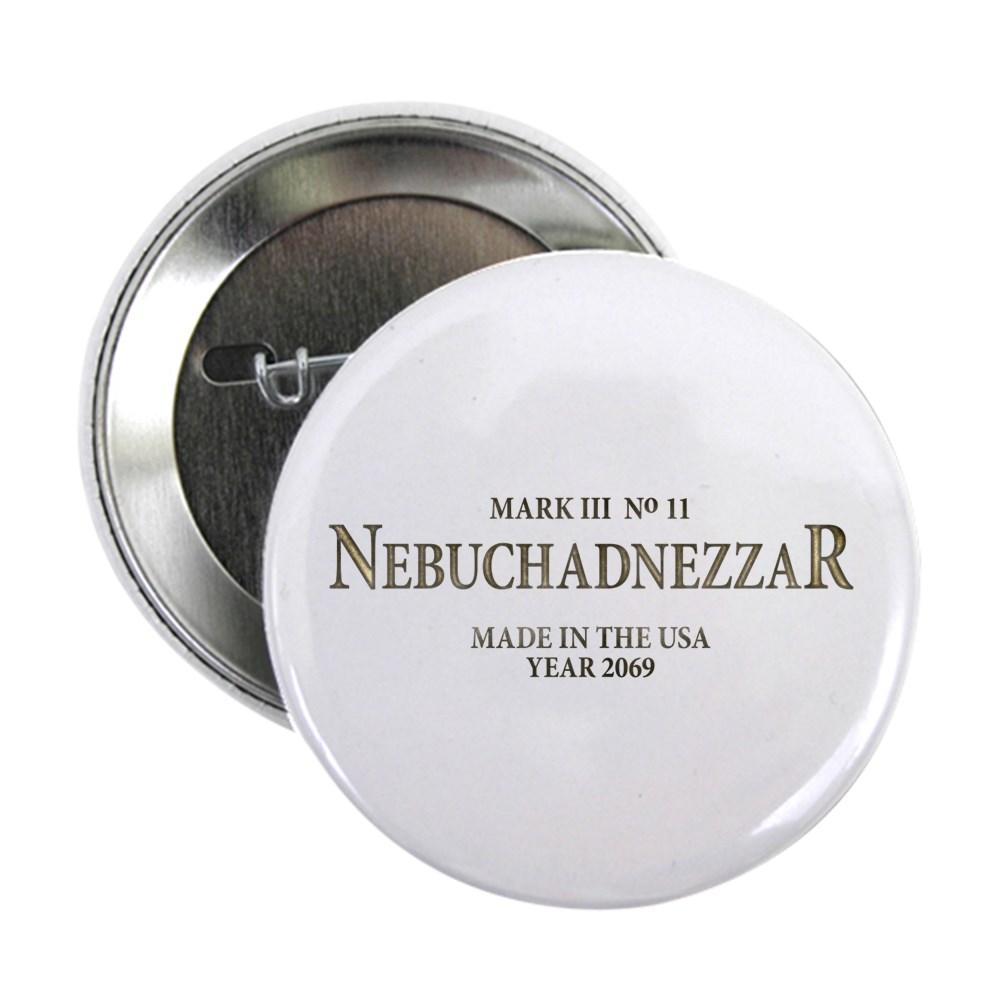 Nebuchadnezzar 2.25