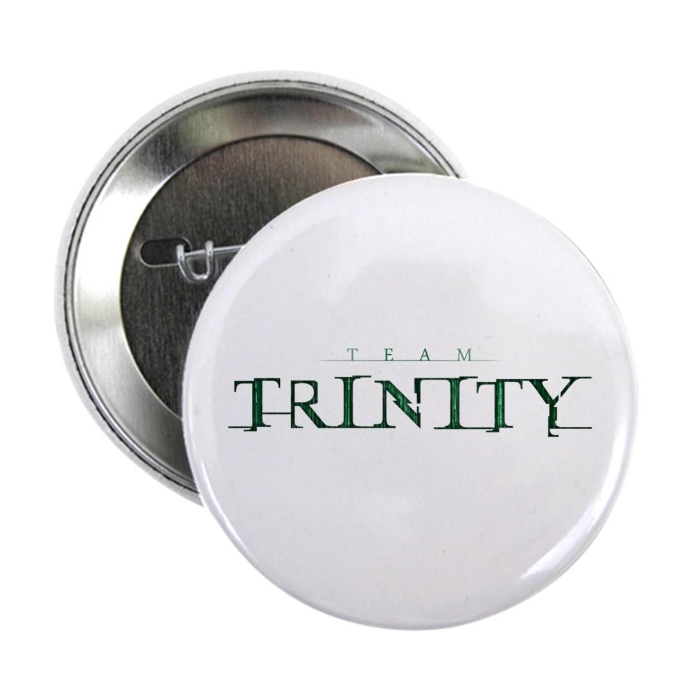 Team Trinity 2.25