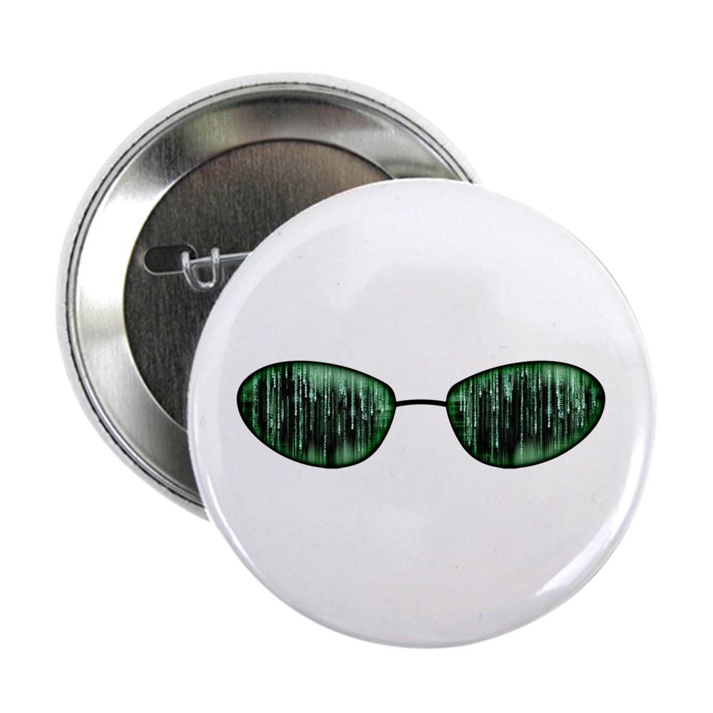 Neo Glasses 2.25