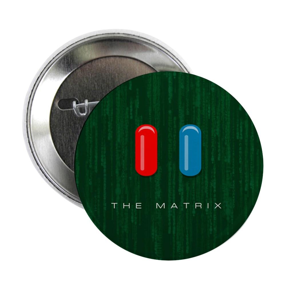 Red Pill, Blue Pill 2.25