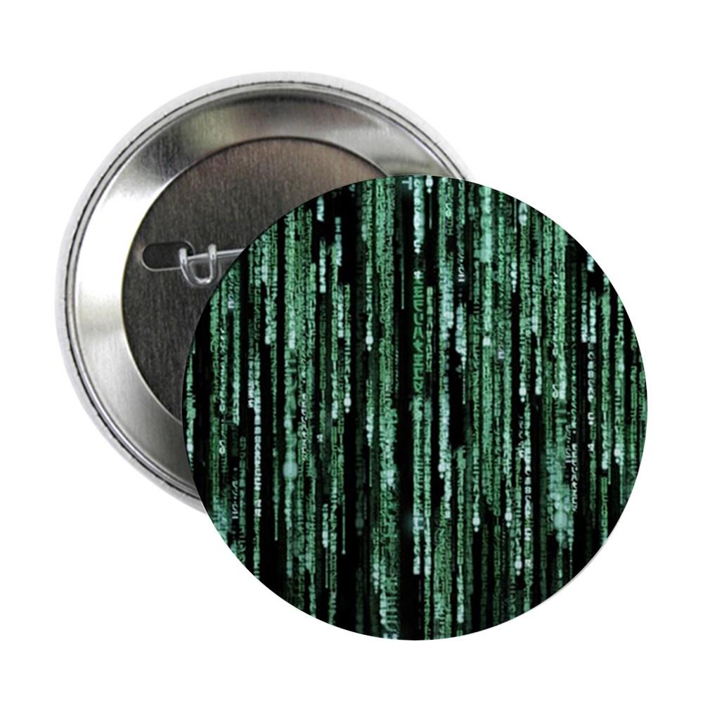 Matrix Code 2.25