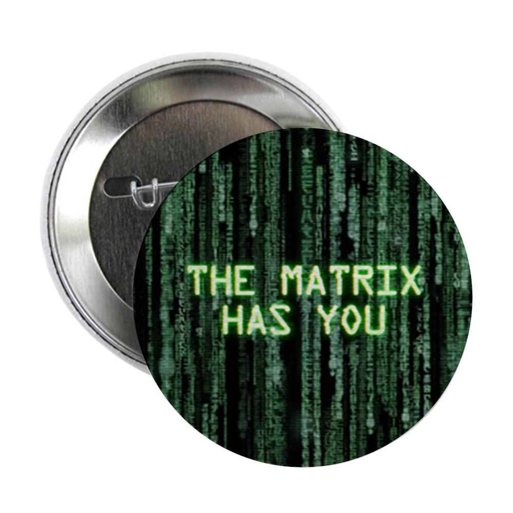 The Matrix Has You 2.25