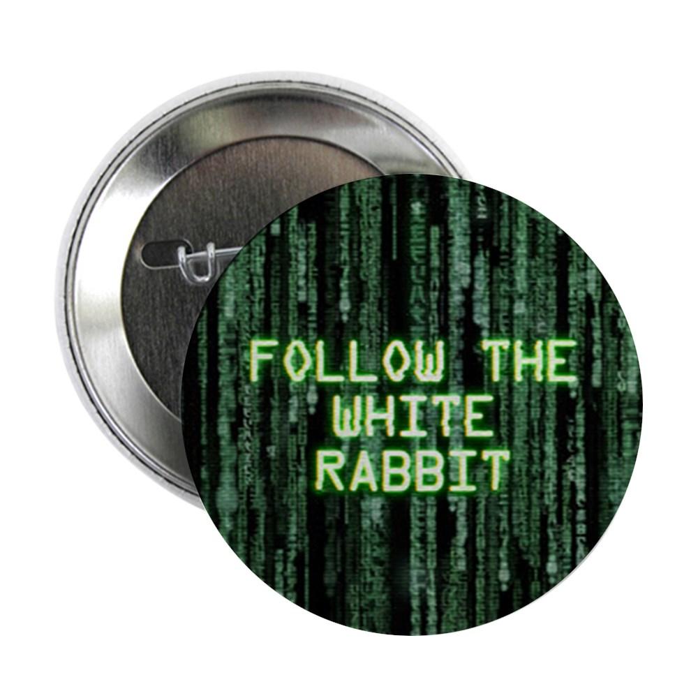 Follow the White Rabbit 2.25