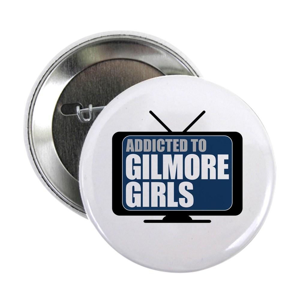 Addicted to Gilmore Girls 2.25