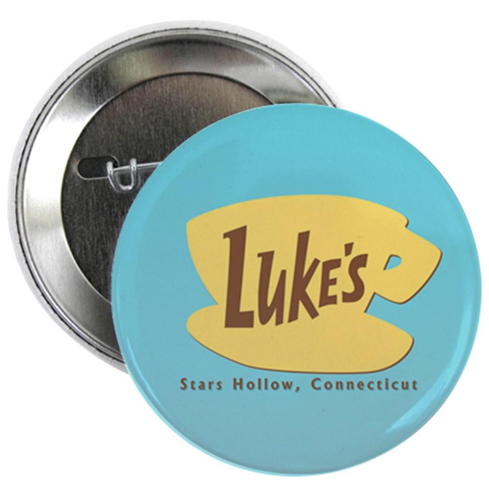 Luke's 2.25