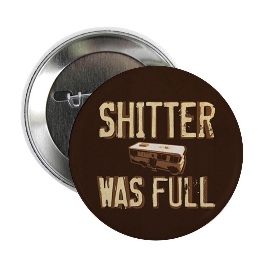 Shitter Was Full 2.25