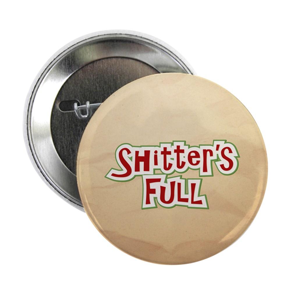 Shitter's Full 2.25