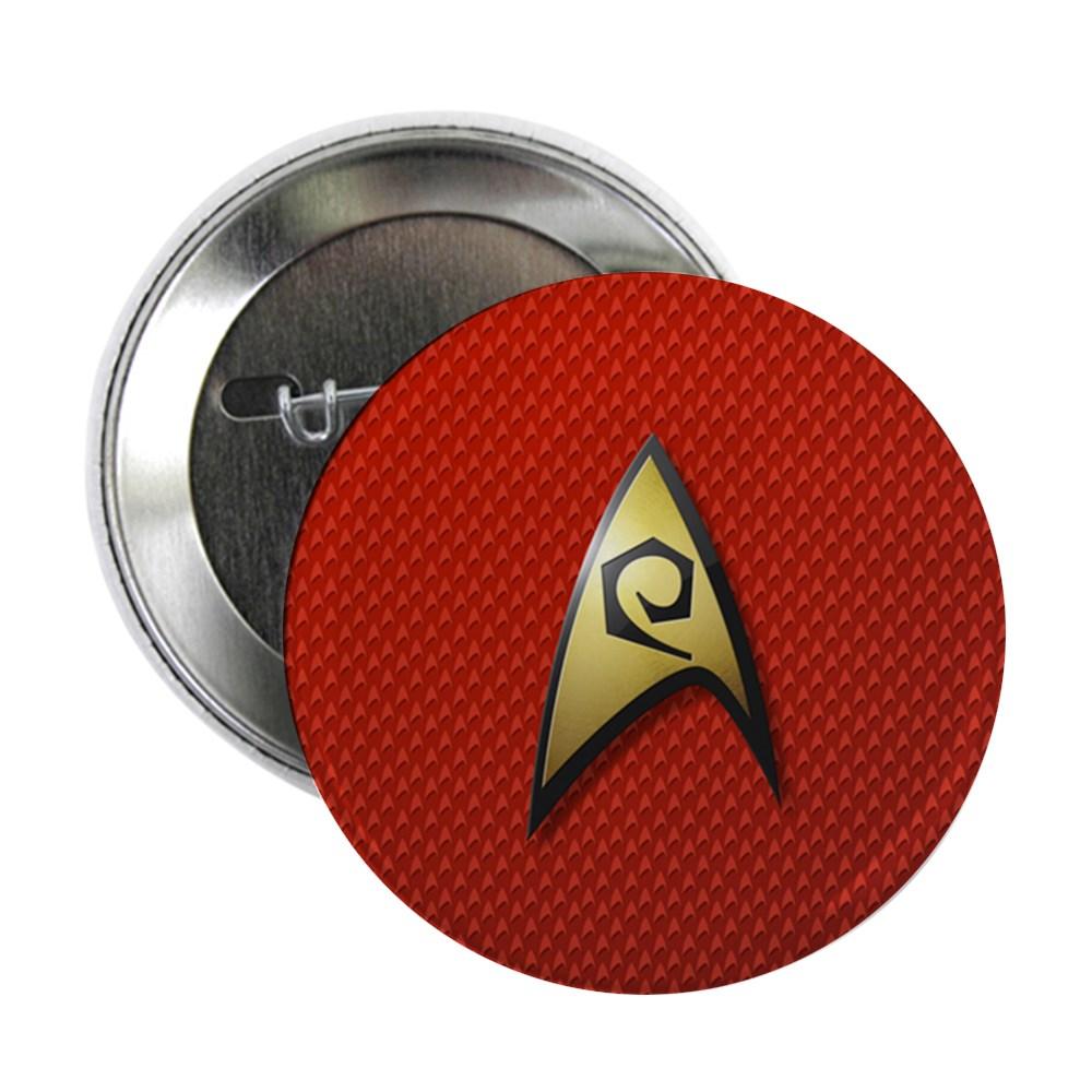 Star Trek: TOS Operations 2.25