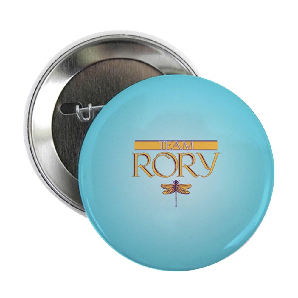 Team Rory 2.25
