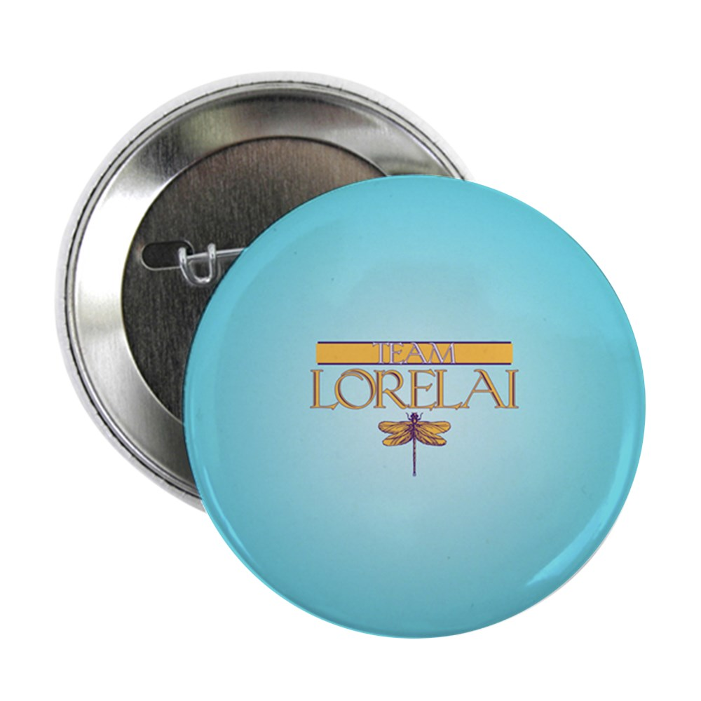 Team Lorelai 2.25