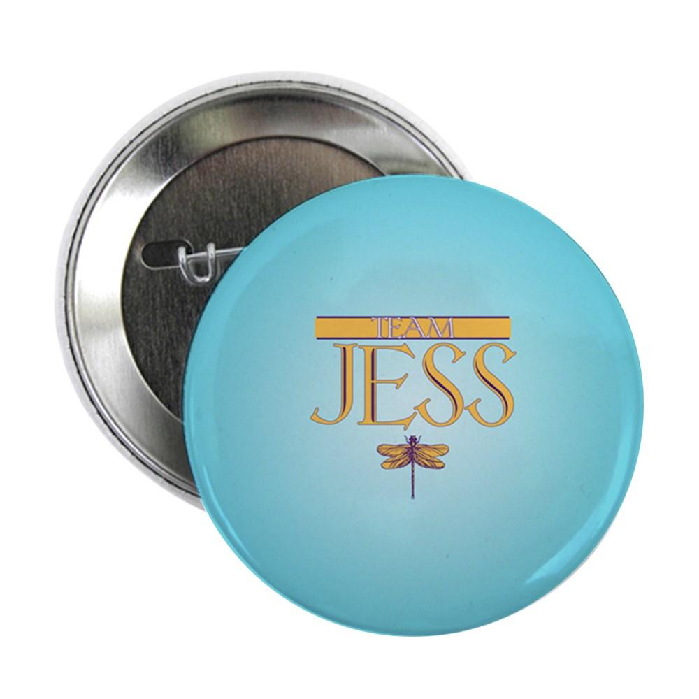 Team Jess 2.25