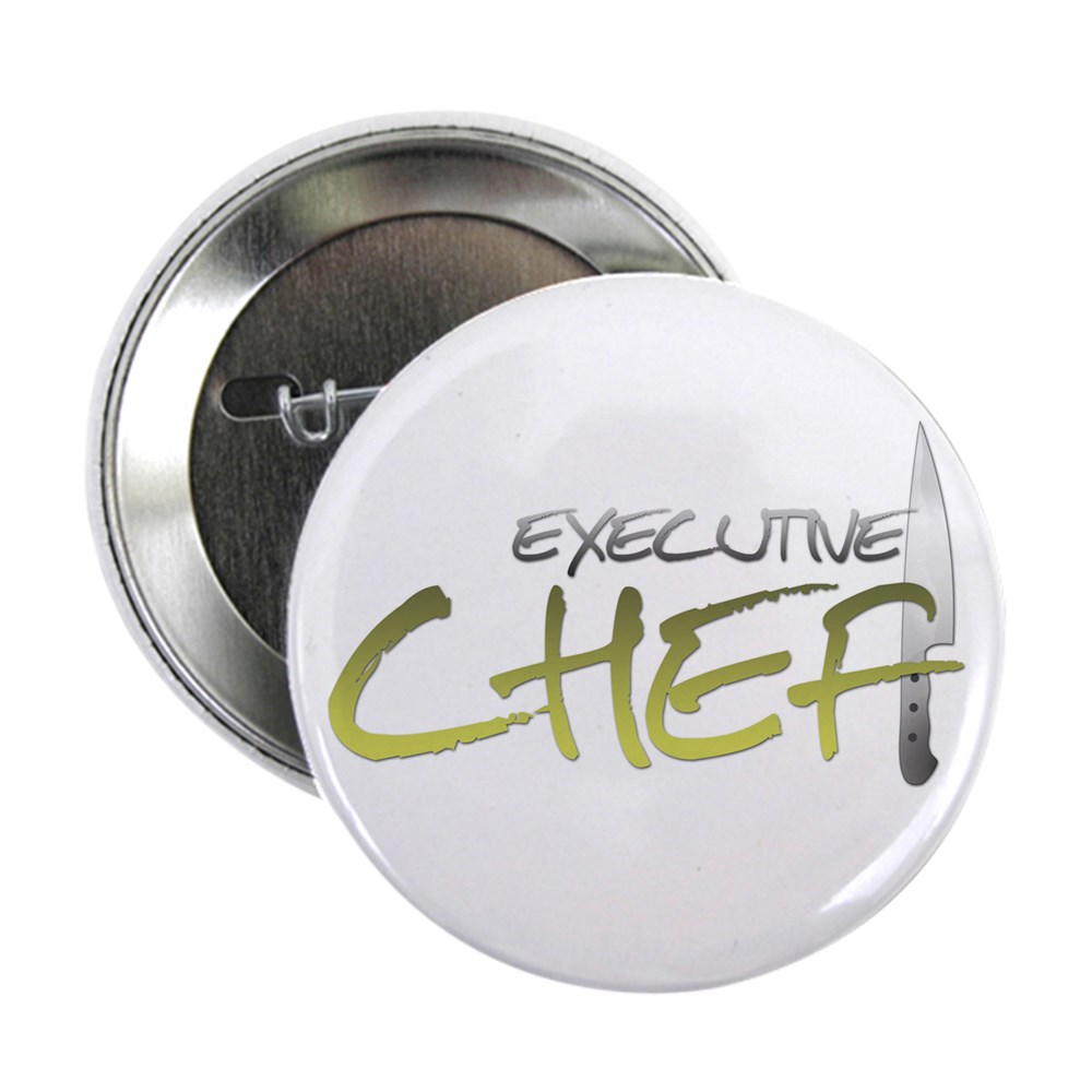 Yellow Executive Chef 2.25