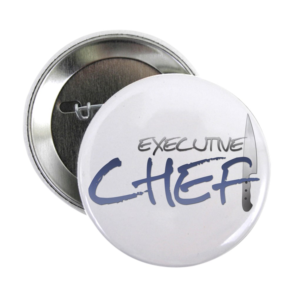 Blue Executive Chef 2.25