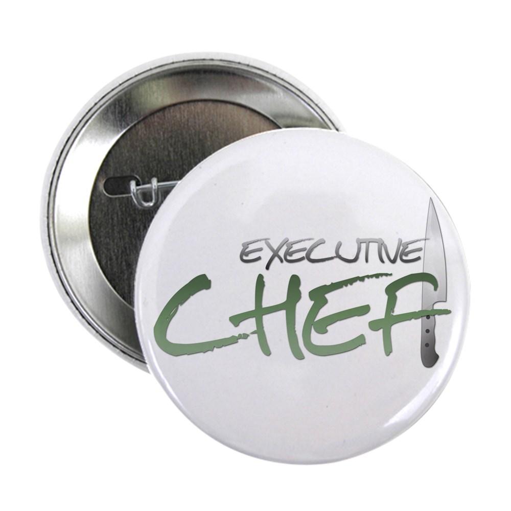 Green Executive Chef 2.25