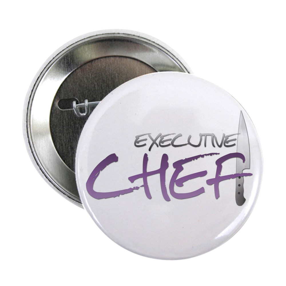 Purple Executive Chef 2.25