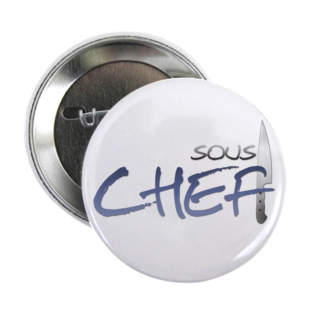 Blue Sous Chef 2.25