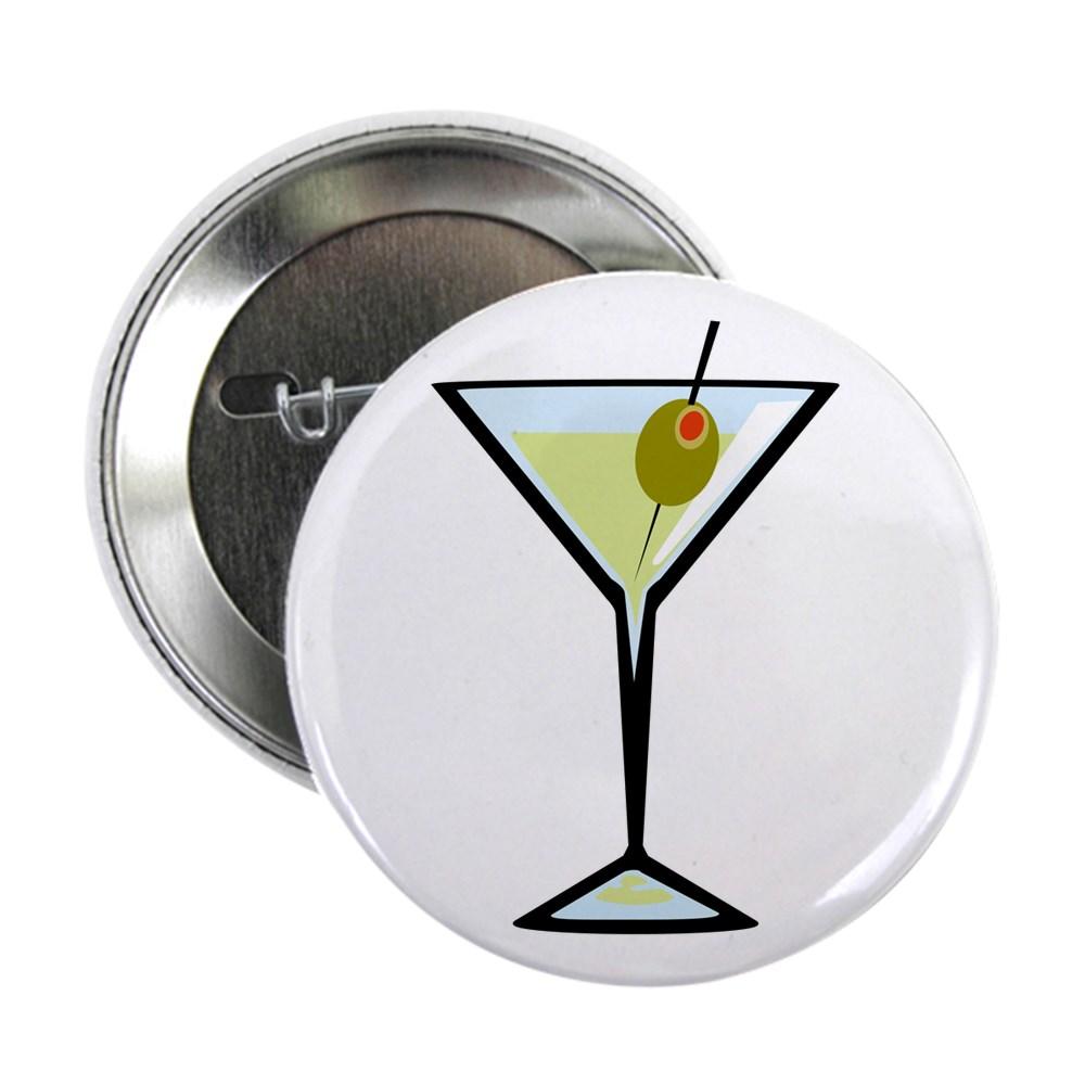 Dirty Martini 2.25