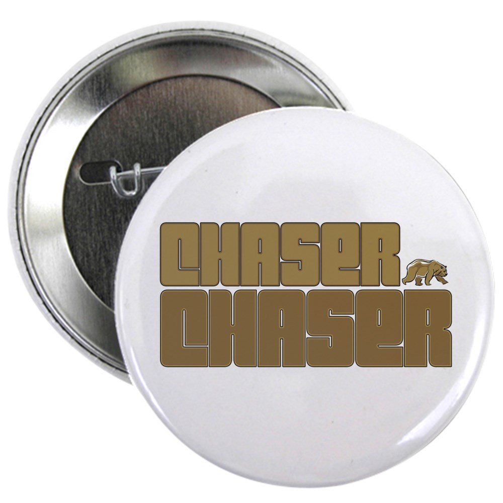 Chaser Chaser Gay Bear 2.25