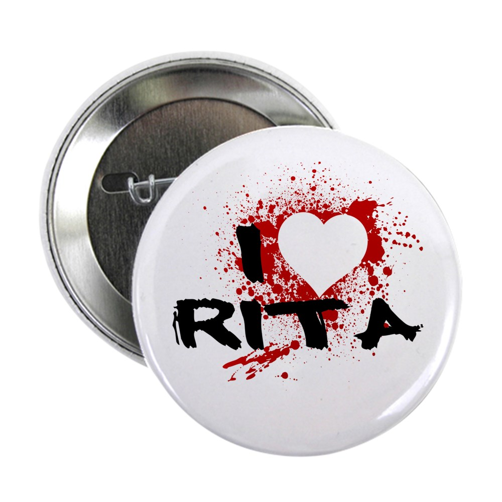 I Heart Rita - Dexter 2.25