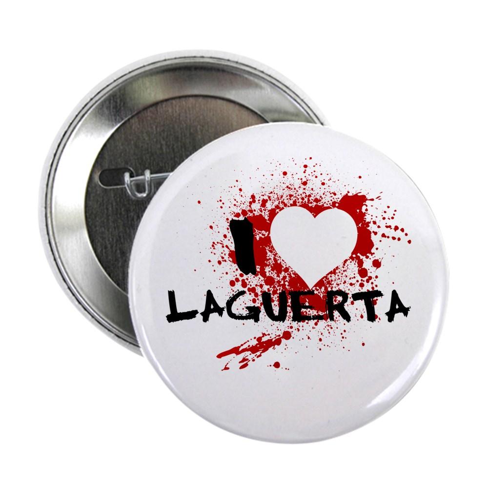 I Heart LaGuerta - Dexter 2.25