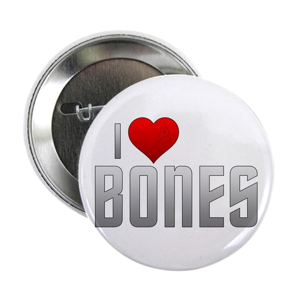 I Heart Bones 2.25