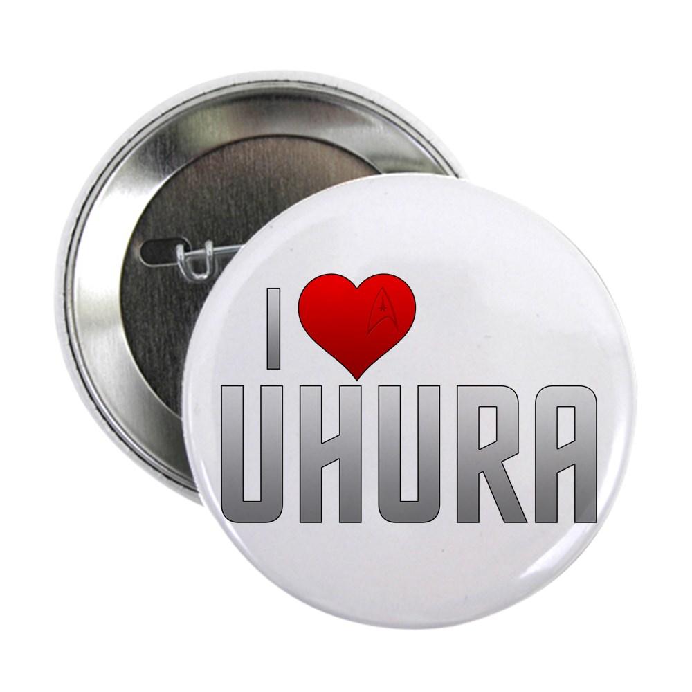 I Heart Uhura 2.25