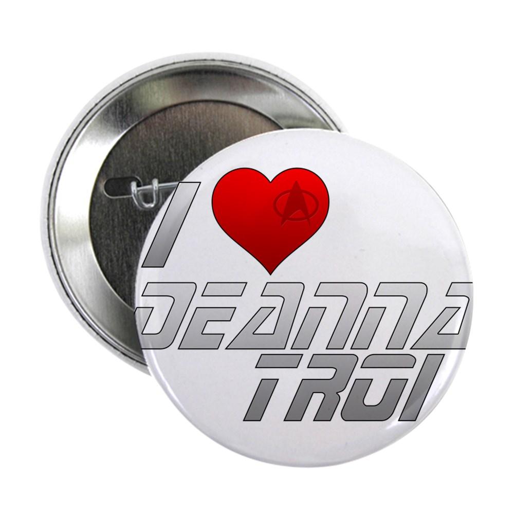 I Heart Deanna Troi 2.25