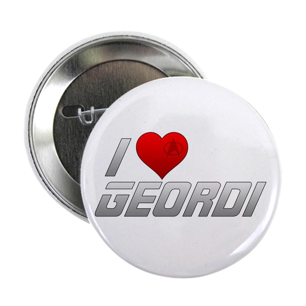 I Heart Geordi 2.25