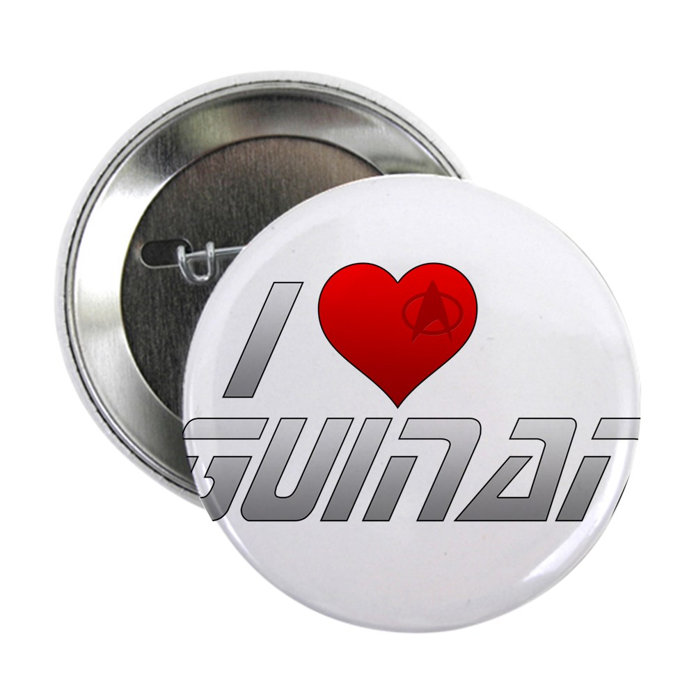 I Heart Guinan 2.25