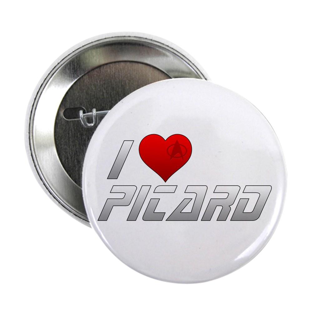 I Heart Picard 2.25