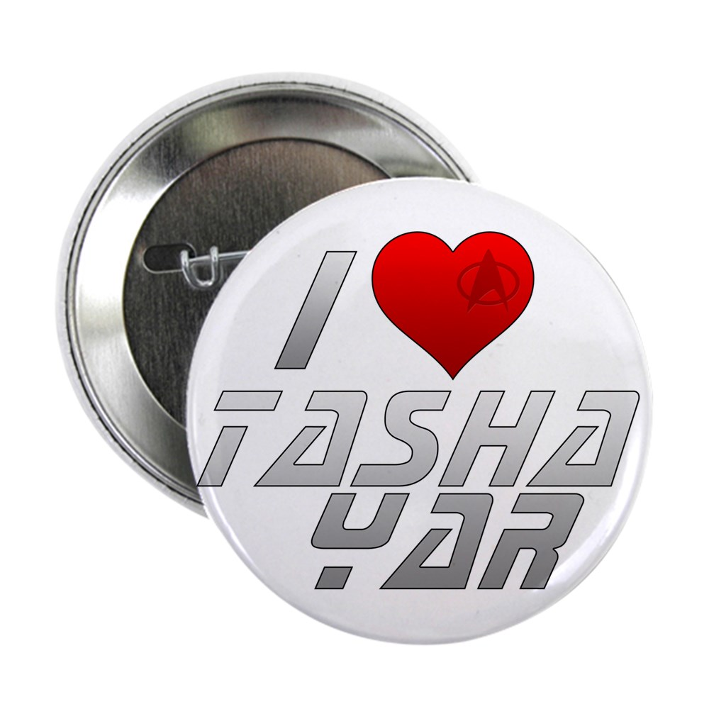 I Heart Tasha Yar 2.25