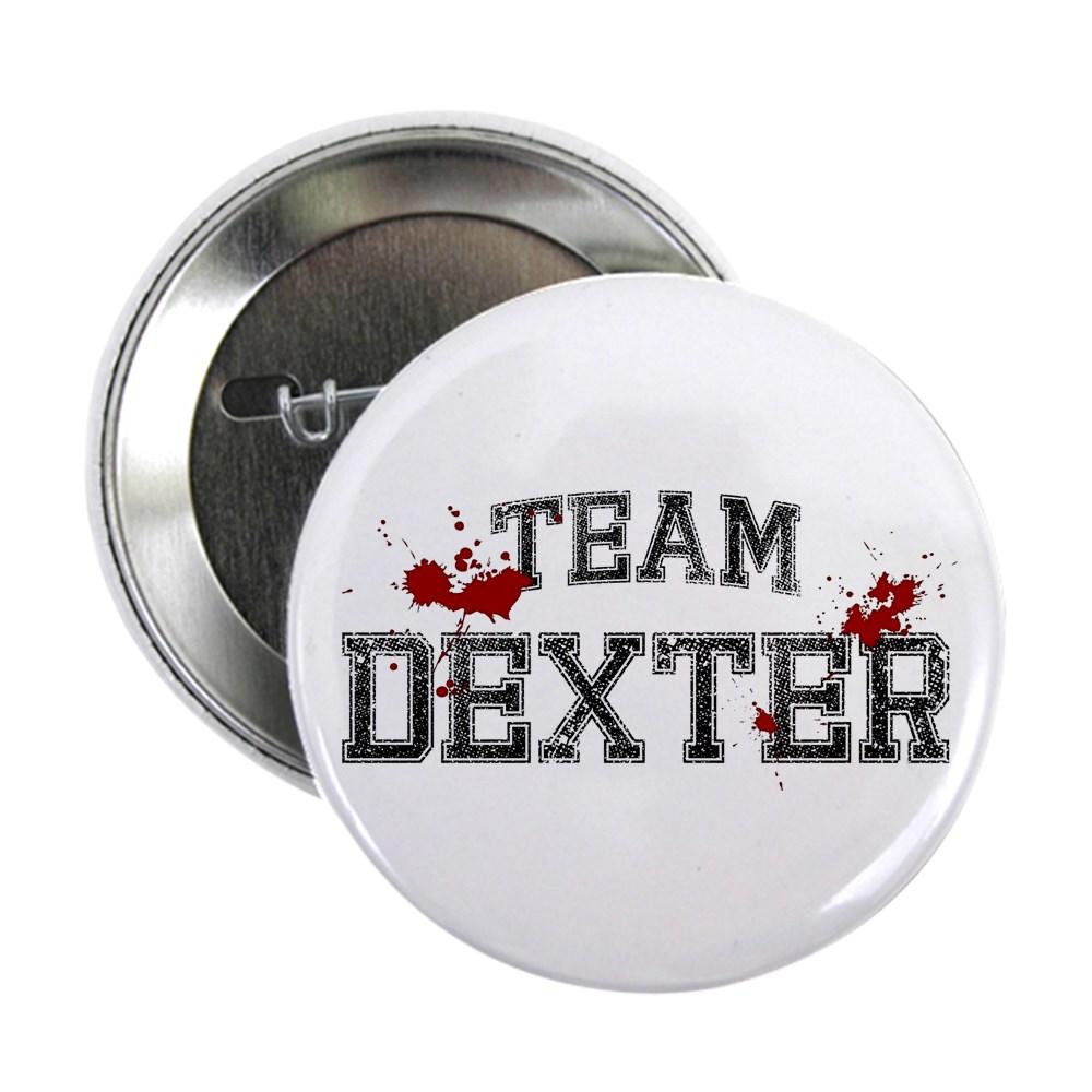 Team Dexter 2.25