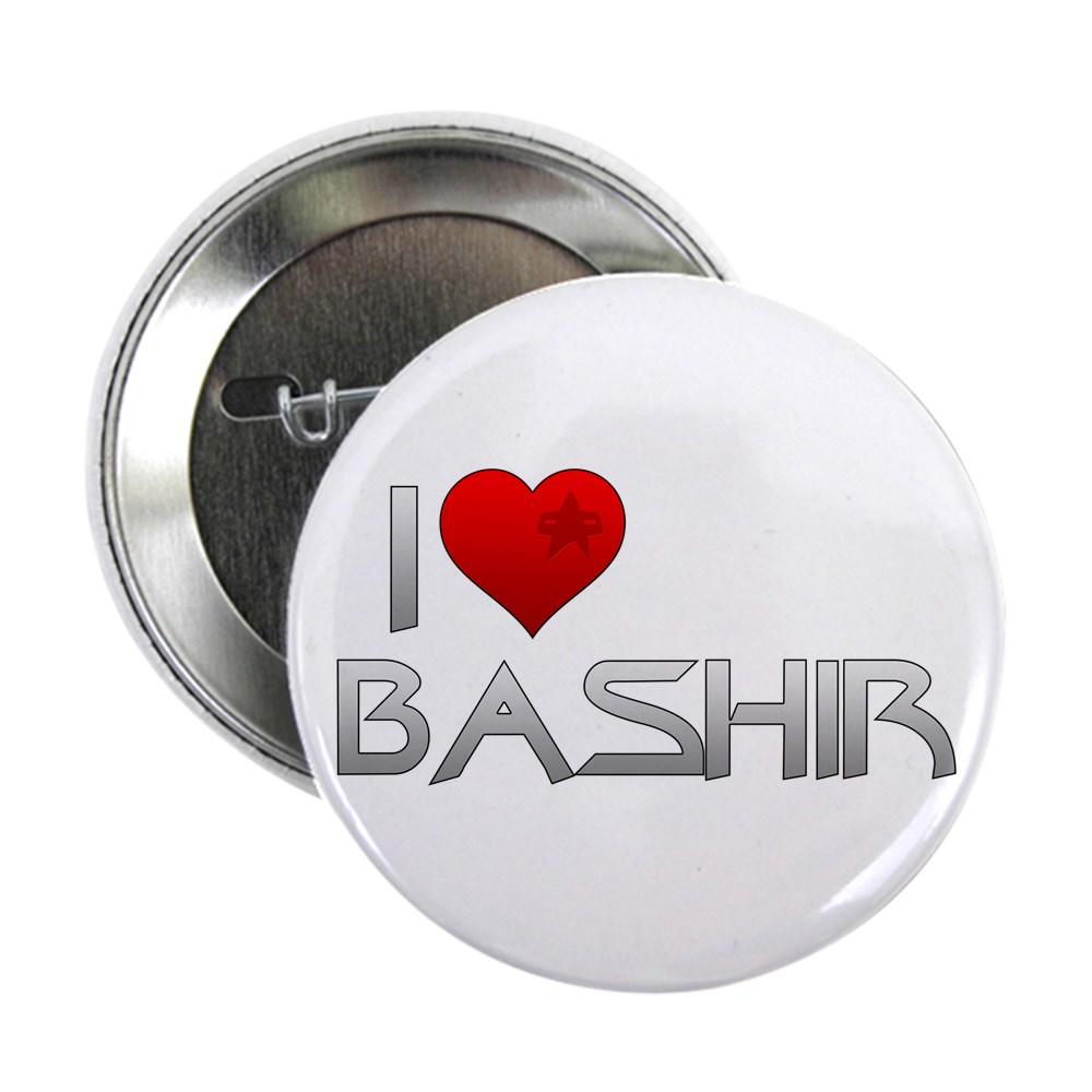 I Heart Bashir 2.25