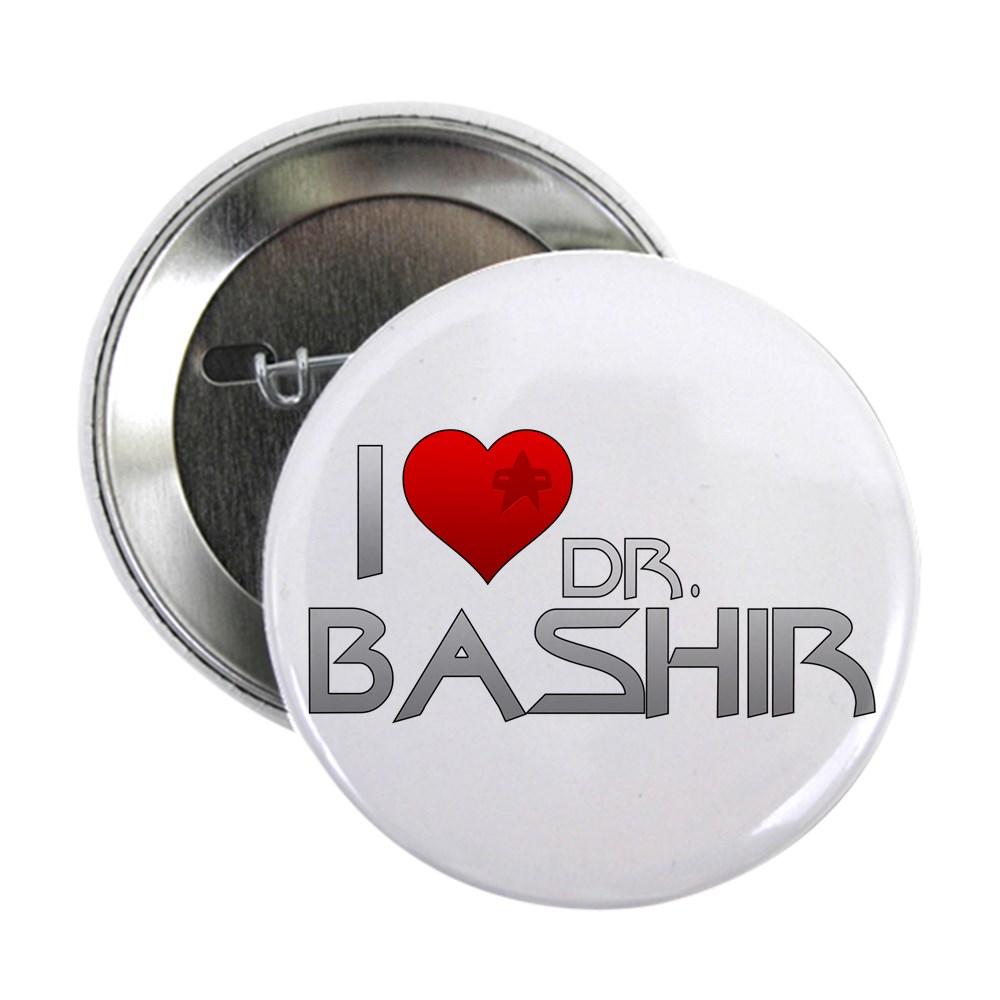 I Heart Dr. Bashir 2.25