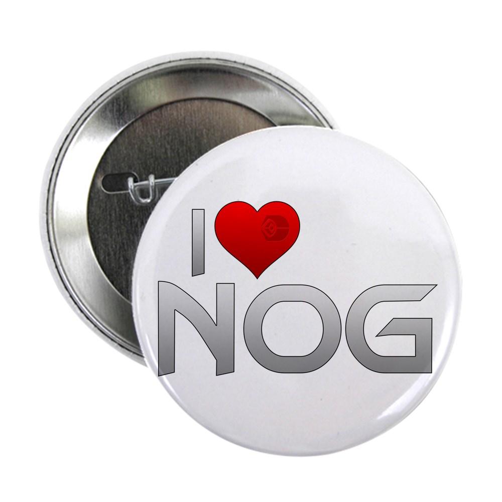 I Heart Nog 2.25