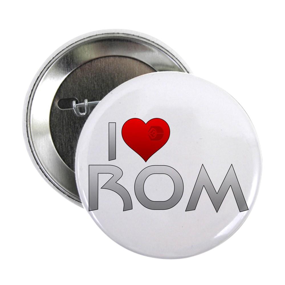 I Heart Rom 2.25