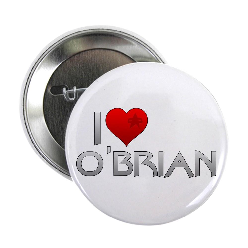 I Heart O'Brian 2.25