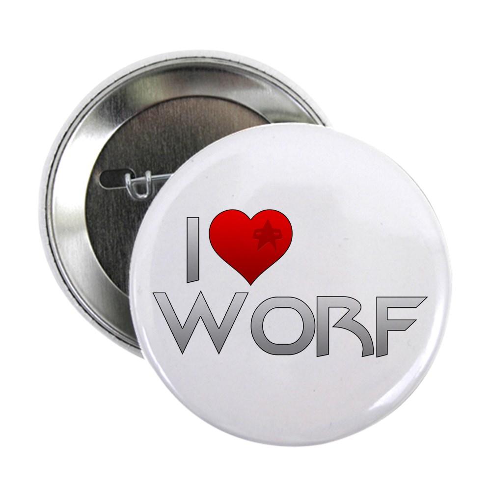 I Heart Worf 2.25