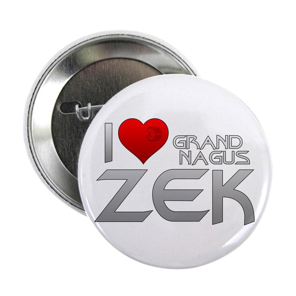 I Heart Grand Nagus Zek 2.25