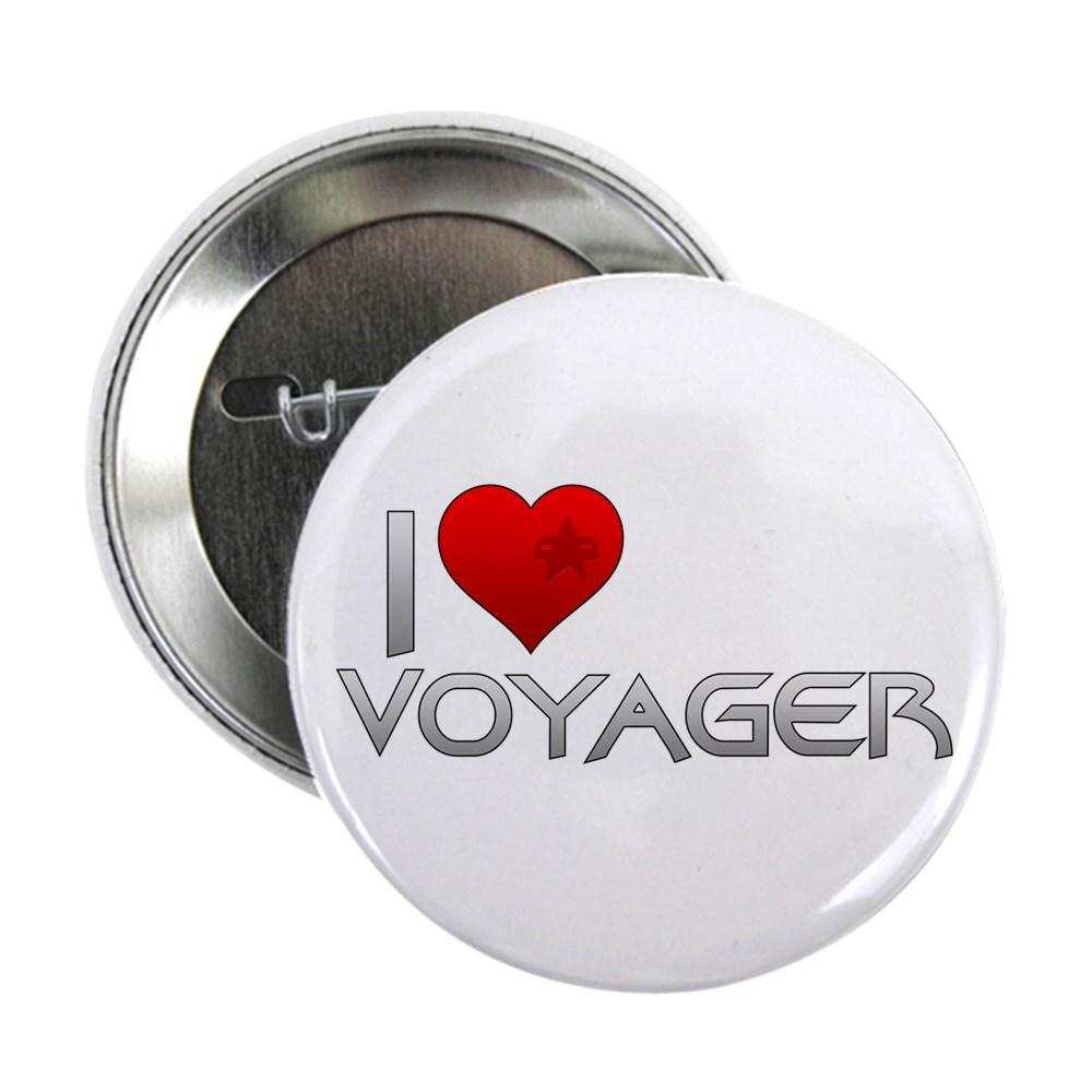 I Heart Voyager 2.25