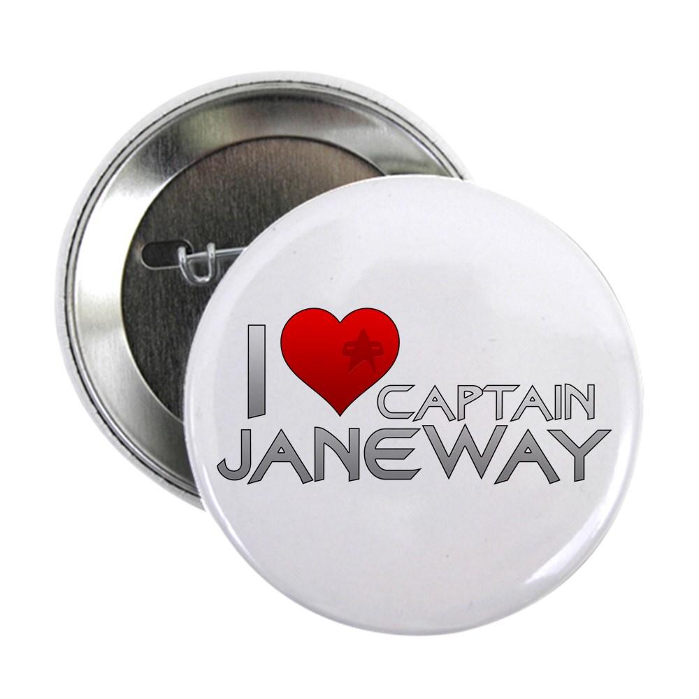 I Heart Captain Janeway 2.25